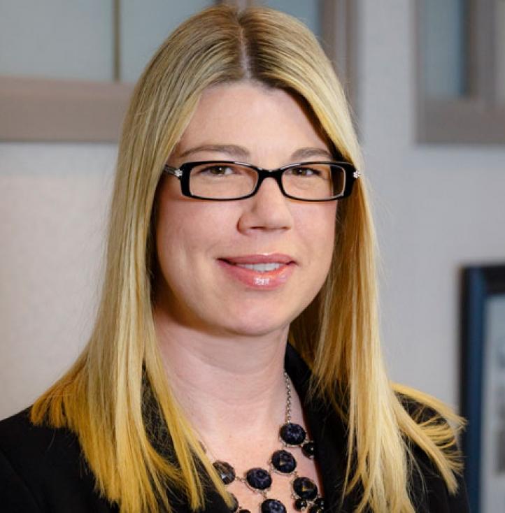Kelly M. Schroeder