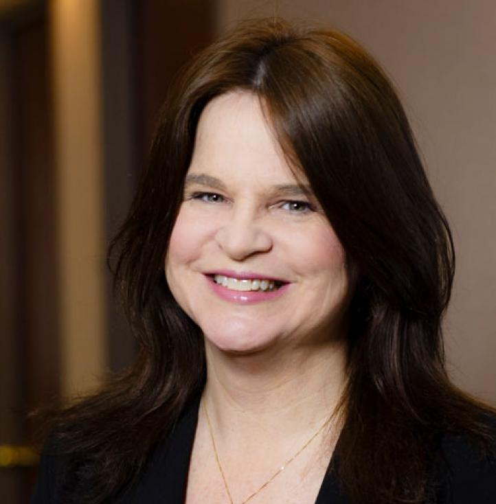 Lisa A. Hesse